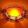 Moroccan Sconce ID #227